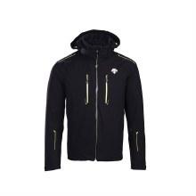 Rogue Jacket BK/SLIM M