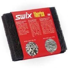 Swix Fibertex Coarse T265