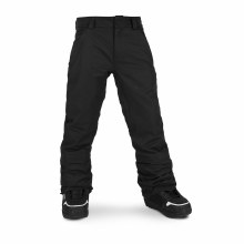 Freakin Snow Chino Black M