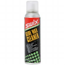 Swix I84 Cleaner,fluoro glidewax 150m   (I84-150C)