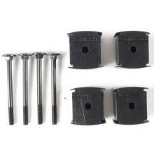 Thule LK1 Rack Lift Kit