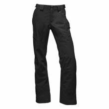 NFZ Gore Tex WMN Pant Black S
