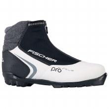 XC Pro My Style 36