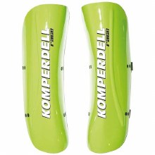 Shinguard WC One