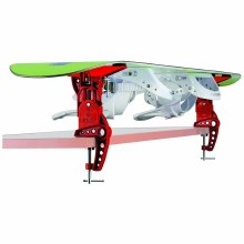 Swix Universal Apapter   (T0149-50UA)