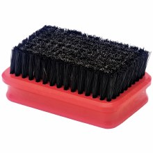 Swix Steel brush. Rectangular.   (T0179B)