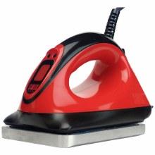 Swix Waxing iron T72 Racing digital 110volt    (T72110)