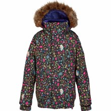 Twist Bomber Frozen S