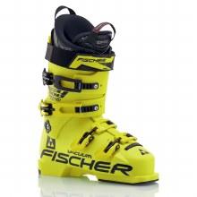 RC4 100 JR Yellow 26.5