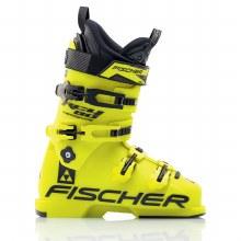 RC4 JR 80 Yellow 24.5