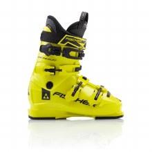 RC4 70 JR 21.5 Yellow