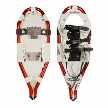 Redfeather Vapor 21 Cross Country Snowshoes 2015