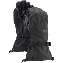 W Approach Glove 16 Black L