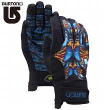 W Pipe Glove Butterfly L