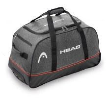 Womens Travel Bag