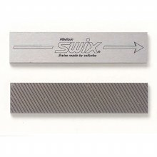 Swix File, World Cup Pro Stainless Steel medium, 13 tpi   (T0102X100B)