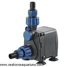 Oase OptiMax 1000 Pump