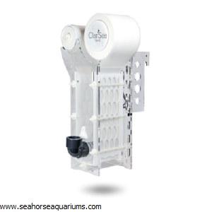 ClariSea SK-3000 Automatic