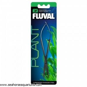 Fluval Plant Spring Scissors