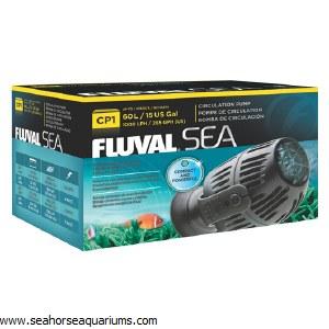 Fluval Sea CP1 1000 LPH
