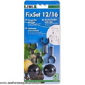 JBL FIXSET 12/16 1841