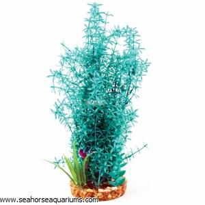 Aquaone Blue Myrio Lg