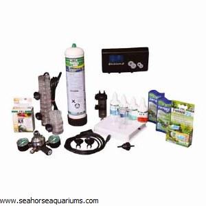 JBL ProFlora u403 CO2 System