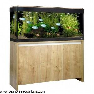 Fluval Roma 240 Aquarium Only