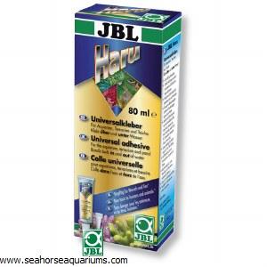 JBL Haru 80ml
