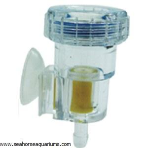 Blau CO2 Difusser 3 in 1 Lg