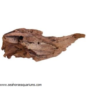 Driftwood (XS) (19-23cm)