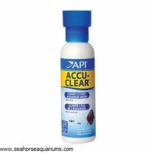 Accu-Clear A 120ml