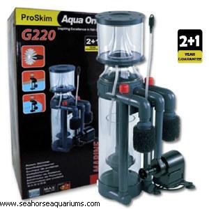 Aquaone Protein Skimmer G220