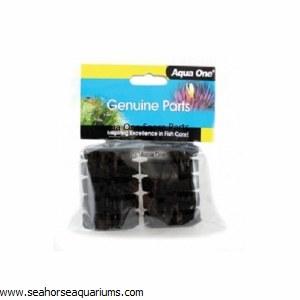 Aquaone Filter Air 20/25