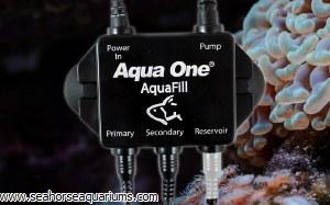 AquaFill Automatic Top Up Unit