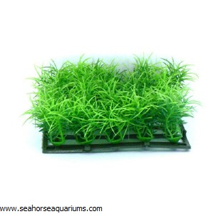 Grass Matting Type2