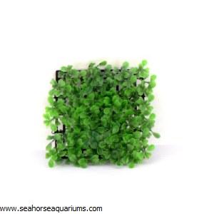 Grass Matting Type3