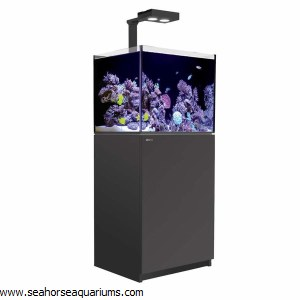 RedSea Reefer Deluxe 170 Black