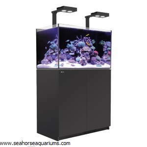 RedSea Reefer Deluxe 250 Black