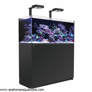 RedSea Reefer Deluxe 350 Black