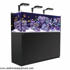 RedSea Reefer Deluxe 450 Black