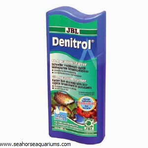 JBL Denitrol 100ml