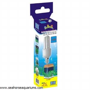 5watt Energy Bulb