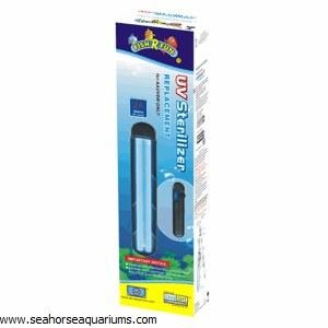 UV Sterilizer Bulb 24W