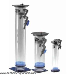 Deltec Fluidised Reactor FR509