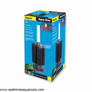 Aqua One Filter Air 60 Sponge