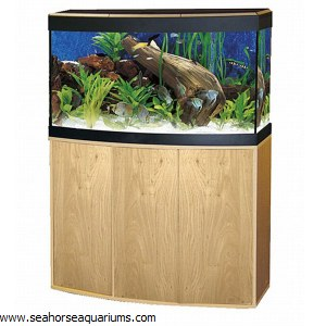 Fluval Vicenza 260 Cabinet