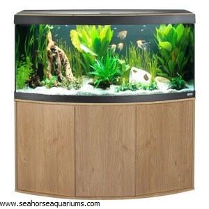 Fluval Vicenza 260 Aquarium
