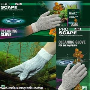 JBL Cleaning Glove