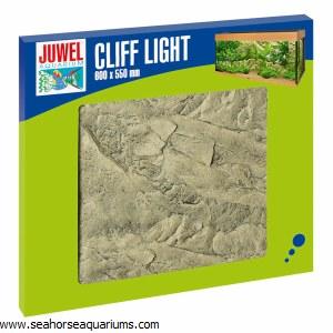 Juwel Cliff Light Background